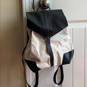 Deux Lux Backpack FFF